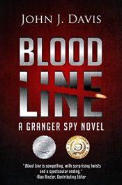 john j davis blood line