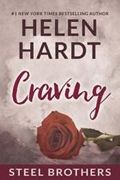 helen hardt craving