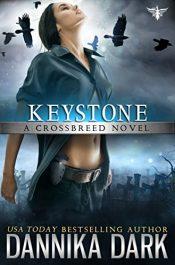 dannika dark keystone