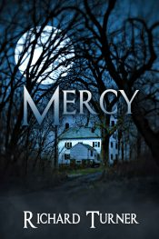 bargain ebooks Mercy Horror by Richard Turner
