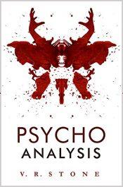 V.R. Stone PsychoAnalysis