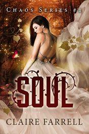 claire farrell soul