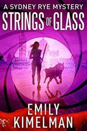 emily kimelman strings of glass