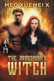 meg xuemei x the dragonian's witch