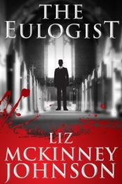 liz mckinney-johnson the eulogist