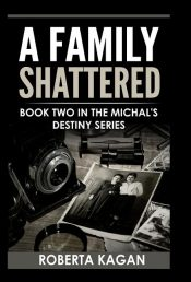 roberta kagan a family shattered