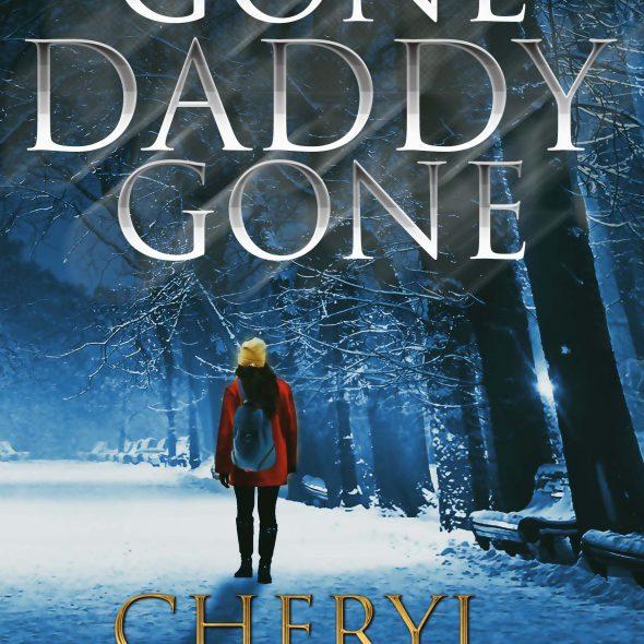 cheryl bradshaw gone daddy gone