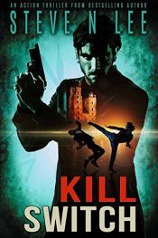 Steve N. Lee kill switch