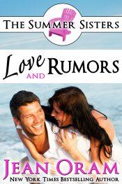jean oram love and rumors