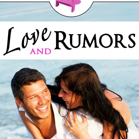 jean oram love and rumors