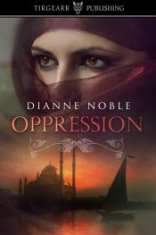 bargain ebooks Oppression Romantic Suspense by Dianne Noble