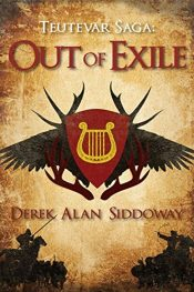 derek alan siddoway out of exile