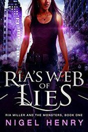 nigel henry rias web of lies