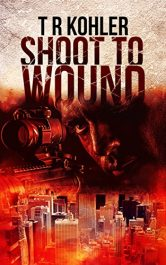 TR Kohler shoot to wound