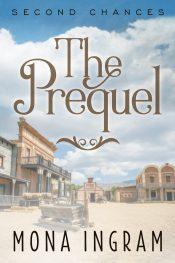 bargain ebooks The Prequel Romance by Mona Ingram