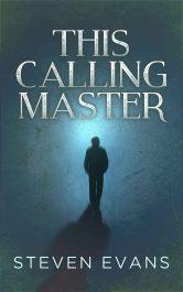 bargain ebooks This Calling Master Mystery by Steven Evans