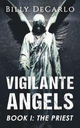 billy decarlo vigilante angels