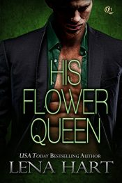 Lena Hart His Flower Queen Kindle ebook