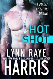 lynn raye harris hot shot