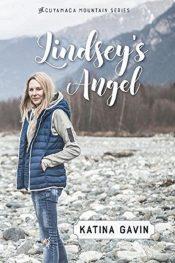 katina gavin lindsey's angel