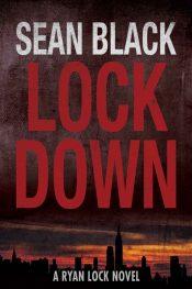 bargain ebooks Lockdown Action/Thriller by Sean Black