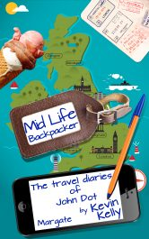 kevin kelly mid life backpacker