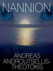 Andreas Androutsellis-Theotokis