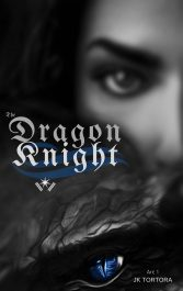 bargain ebooks The Dragon Knight Young Adult Fantasy by JK Tortora
