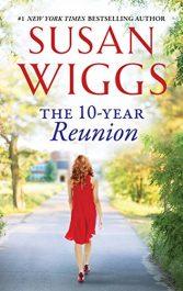 The ear reunion Susan Wiggs Kindle ebook