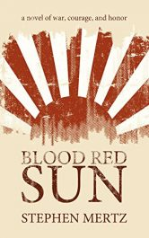 Stephen Mertz Blood Red Sun Free Kindle ebooks
