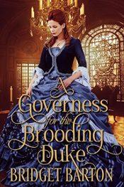 Bridget Barton Kindle ebook