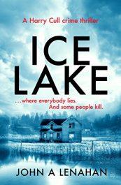 John A Lenahan Ice Lake Free Kindle ebooks