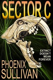 Phoenix Sullivan Sector C Kindle ebook