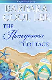 Barbara Cool Lee The Honeymoon Cottage Free Kindle ebooks