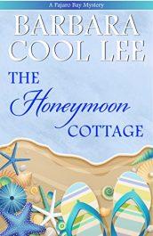 Barbara Cool Lee The Honeymoon Cottage Free Kindle ebooks