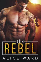 Alice Ward The Rebel Kindle ebook