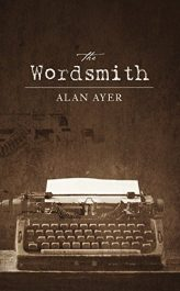 Alan Ayer The Wordsmith Kindle ebook