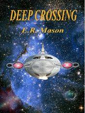 E.R Mason Deep Crossing Kindle ebook