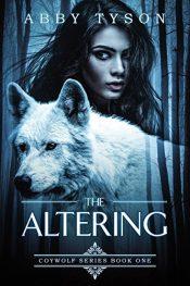 The Altering Abby Tyson Kindle ebook
