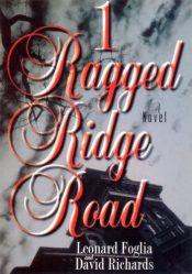Leonard Foglia 1 Ragged Road free Kindle ebooks