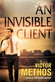bargain ebooks An Invisible Client Thriller by Victor Methos