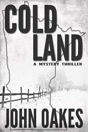 John Oakes Cold Land free Kindle ebooks