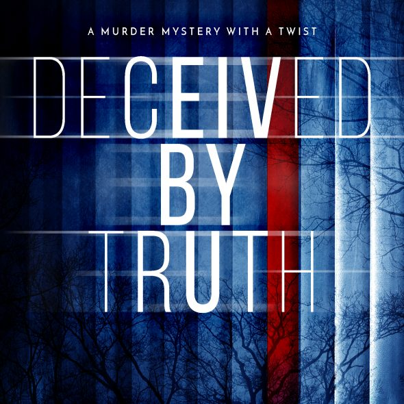 Mark Duff Deceived by Truth free Kindle ebooks