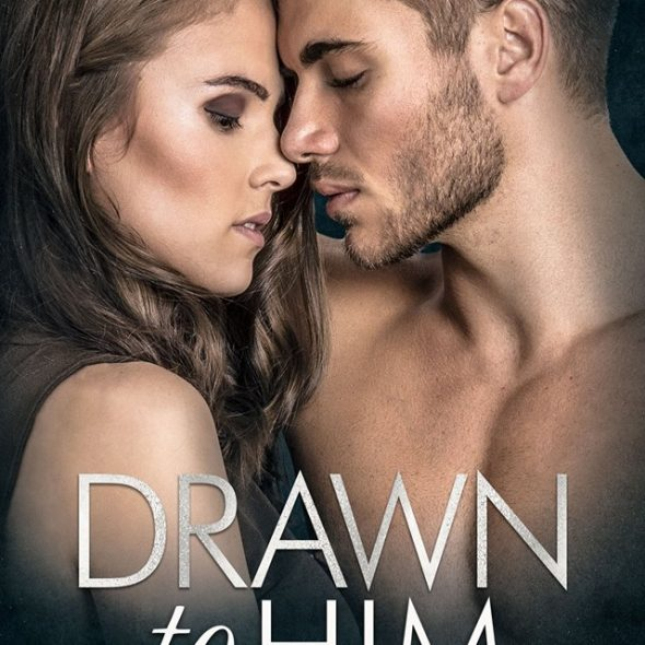 Drawn to Him Free Kindle ebooks
