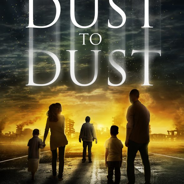 Rashad Freeman Dust to Dust free Kindle ebooks
