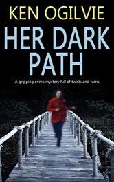 Ken Ogilvie Her Dark Path free Kindle ebooks