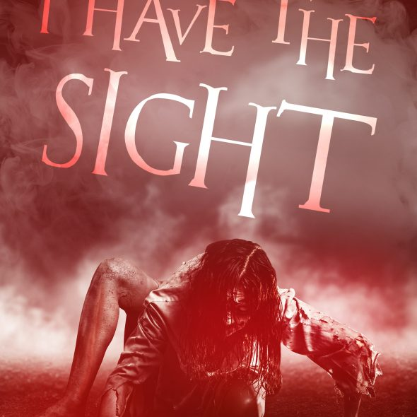 Rick Wood I have the Sight free Kindle ebooks