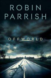 Robin Parrish Offworld free Kindle ebooks