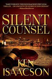 Ken Isaacson Silent Counsel