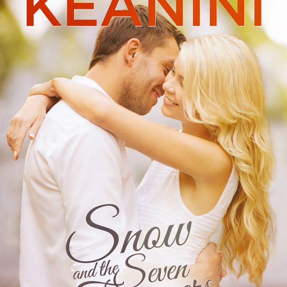 Juliana Keanini free Kindle ebooks